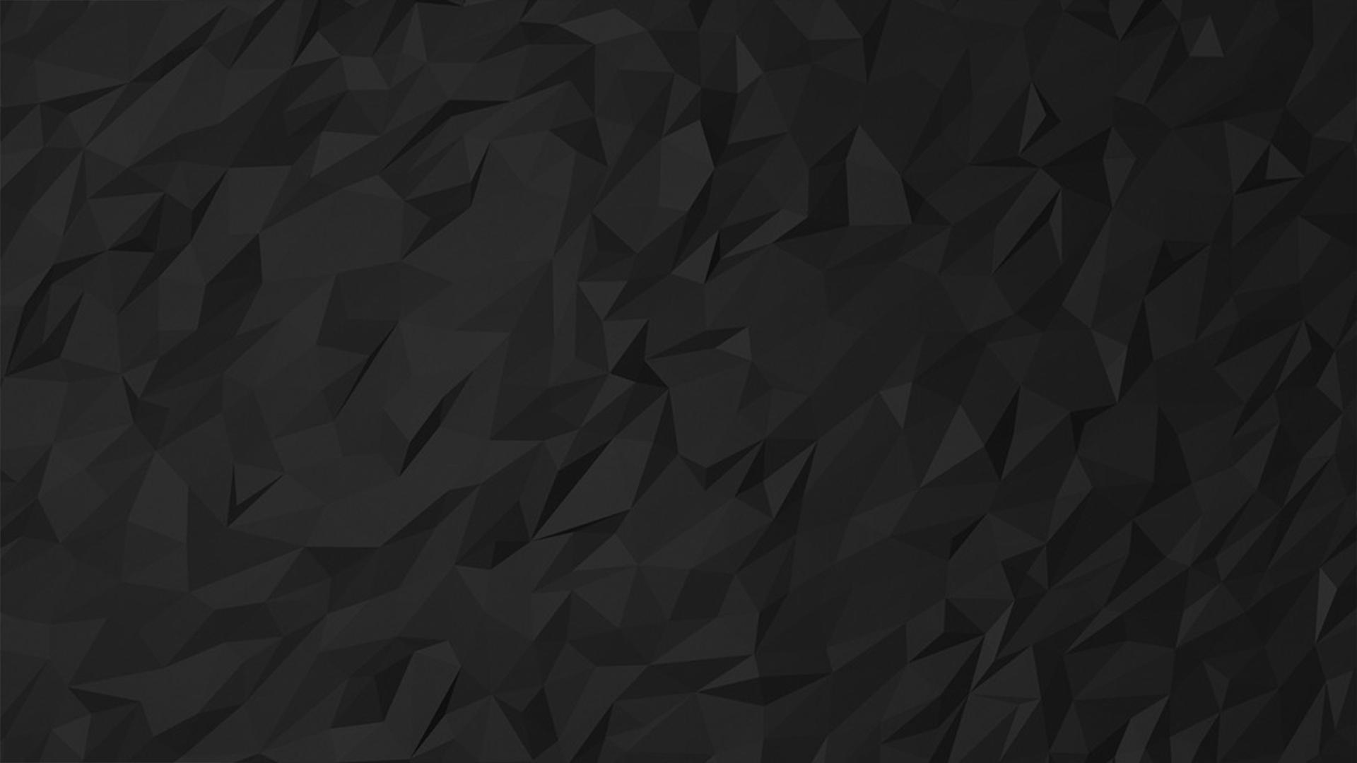 genie climatique PACA-climatisation professionnelle Bouches-du-Rhone-chauffage professionnel Vaucluse-depannage de climatisation Bouches-du-Rhone-installation de climatisation PACA-climatisation industrielle PACA